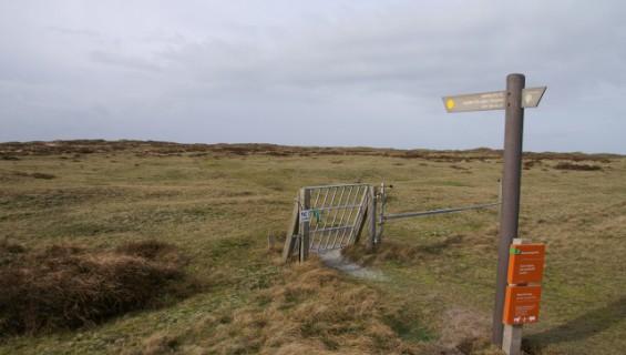 De Mient (4,4 km)