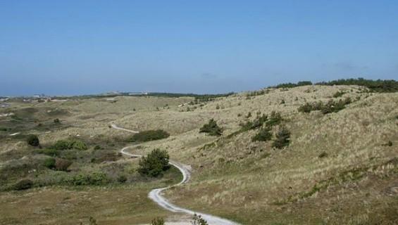 De Seeting (6 km)