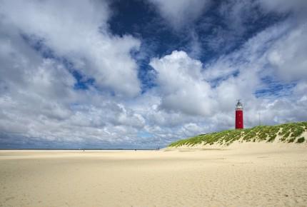 Eierlandse duinen