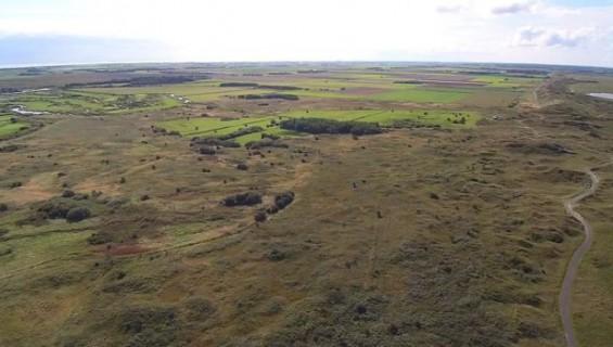 Hanenplas (3,7 km)